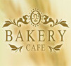 323 Bakery Cafe Coupons Los Angeles, CA Deals