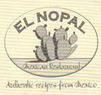 El Nopal Coupons Richmond, VA Deals