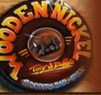 Wooden Nickel Sports Bar & Grill Coupons Appleton, WI Deals