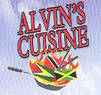 Alvin's Cuisine Coupons Orlando, FL Deals