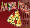 Amore Pizza Coupons Stoneham, MA Deals