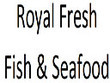 Royal Fresh Fish & Seafood Coupons Detroit, MI Deals