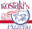 Kostaki's Pizza Coupons Columbia, MO Deals