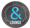 Ampersand Lounge Coupons Seattle, WA Deals