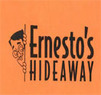 Ernesto's Hideaway Coupons Lansing, MI Deals