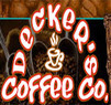 Decker's Coffee Co. Coupons Lansing, MI Deals