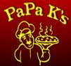 Papa K's Pizza Coupons Ada, MI Deals