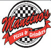 Mancinos Pizza & Grinders Coupons Temperance, MI Deals