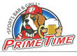 Prime Time Sports Bar & Grill Coupons Norfolk, VA Deals