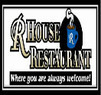 R House Restaurant Coupons Vernon, CT Deals