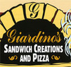 Giardino's Coupons Ann Arbor, MI Deals