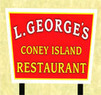 L. George's Coney Island Restaurant Coupons Hamtramck, MI Deals