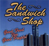 The Sandwich Shop Coupons Detroit, MI Deals