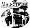 Main Street Griil &amp; Coney Island Coupons Detroit, MI Deals