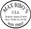MAX BIBO Coupons Hartford, CT Deals