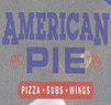 American Pie Coupons Harrisburg, PA Deals