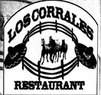 Los Corrales Restaurant Coupons Detroit, MI Deals