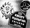 Krispy Krunchy Chicken Coupons Eastpointe, MI Deals