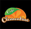 Cafe Clementine Coupons San Francisco, CA Deals