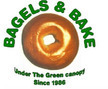 Bagels and Bake Coupons Bayside, NY Deals