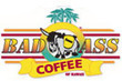 Bad Ass Coffee Pensacola and Shirley's Deli Coupons Pensacola, FL Deals