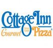 Cottage Inn Pizza Coupons Canton, MI Deals