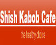Shish Kabob Cafe Coupons Canton, MI Deals