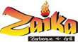 Zaika Bbq & Grill Coupons Edison, NJ Deals