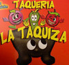 Taqueria La Taquiza Coupons San Jose, CA Deals