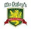 Mo Dailey's Coupons Chicago, IL Deals