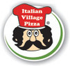 Italian Village Pizza Coupons Pittsburgh, PA Deals