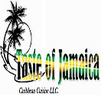 Taste Jamaican & Caribbean Cuisine Coupons New Britain, CT Deals