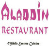 Aladdin Coupons Allentown, PA Deals