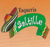 Taqueria Saltillo Coupons Arlington, TX Deals