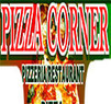 Pizza Corner Coupons Medford, NY Deals