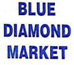 Blue Diamond Market Coupons Warren, MI Deals