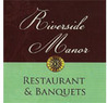 Riverside Manor Coupons Paterson, NJ Deals