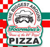 Toarmina's Pizza Coupons Lansing, MI Deals