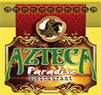 Azteca Paradise Restaurant Coupons Elmsford, NY Deals
