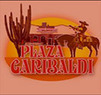 Plaza Garibaldi Mexican Food Coupons Yonkers, NY Deals