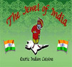 The Jewel Of India Coupons South Portland, ME Deals