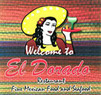 El Dorado Restaurant Coupons Tucson, AZ Deals