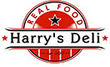 Harry's Deli Coupons Irvine, CA Deals