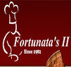 Fortunata's Pizzeria Coupons Brooklyn, NY Deals