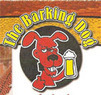 Barking Dog Coupons College Park, MD Deals