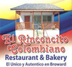 El Rinconcito Colombiano Coupons Hollywood, FL Deals