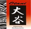 Otani Japanese Restaurant Coupons Mayfield Heights, OH Deals