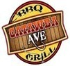 Catawba Avenue BBQ & Grill Coupons Belmont, NC Deals