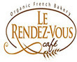Le Rendez-Vous Cafe Coupons Redmond, WA Deals