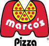 Marco's Pizza Coupons Cincinnati, OH Deals
